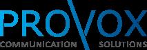 ProVox