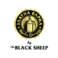 black_sheep-1