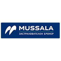 mussala