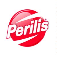 perilis-1